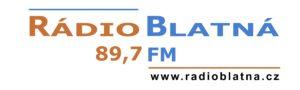 Rádio Blatná