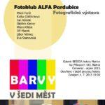 fotoklub Alfa Pardubice