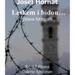Leskem i bídou ... - Josef Hornát