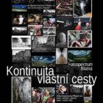 Výstava fotografií fotoskupiny