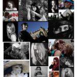 Hlavy a hlavičky ... - Výstava fotografií členů fotoskupiny