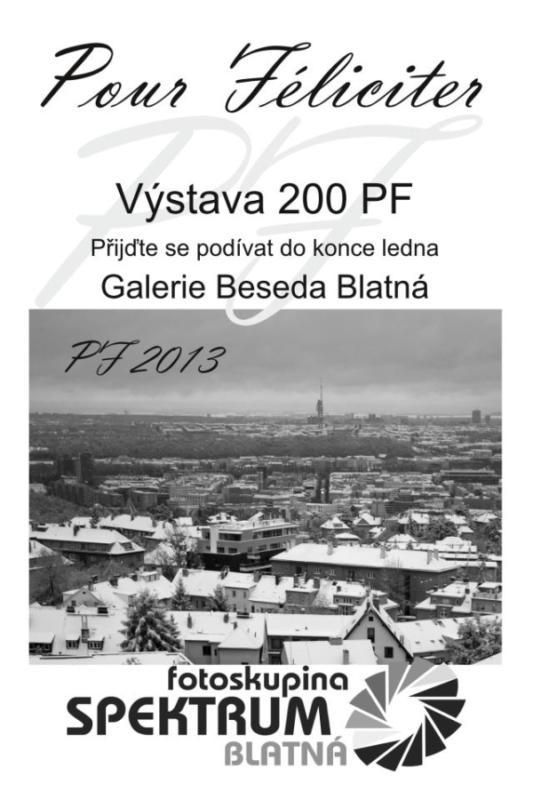 PFka 600