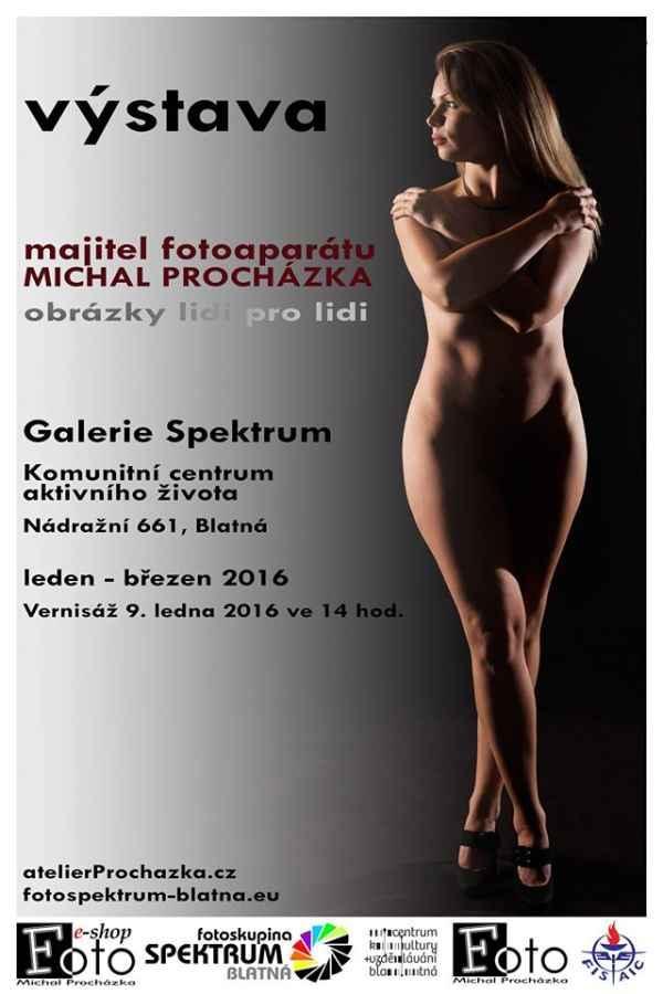 michalprochazka2016 600