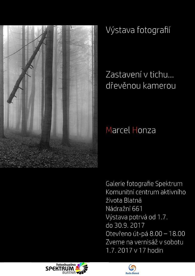 Marcel 2017 800